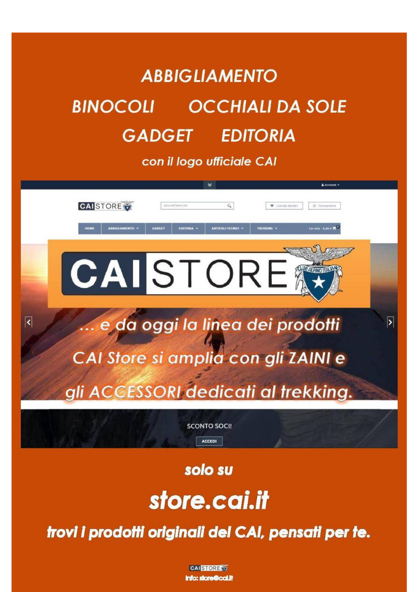 Cai-Store-2017